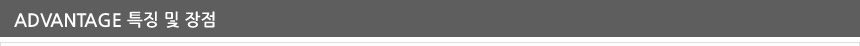 그늘막 모기장텐트16,900원-조아캠프여행/레포츠, 캠핑용품, 텐트, 메쉬/모기장텐트바보사랑그늘막 모기장텐트16,900원-조아캠프여행/레포츠, 캠핑용품, 텐트, 메쉬/모기장텐트바보사랑